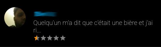 comment_03