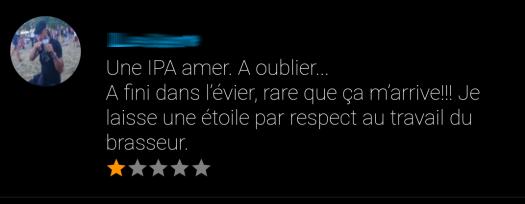 comment_10