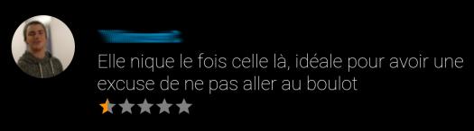comment_12
