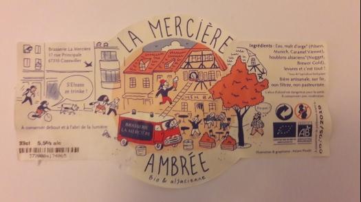 ambree-merciere-2.jpg