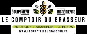 logo-comptoir-du-brasseur-blanc-300x117