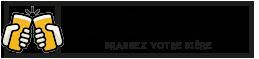 logo-sguelt