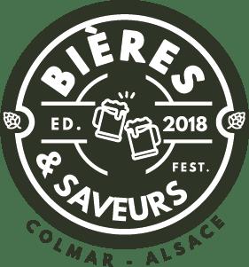 logo-bieres-saveurs-colmar.png