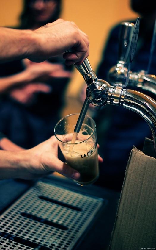 Craft beer f 18 2.jpg