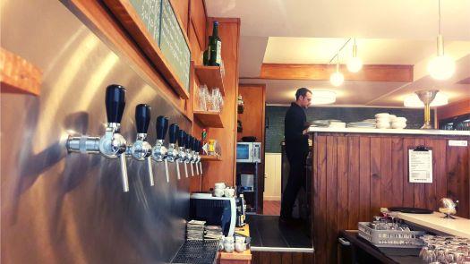 cafe des sports strasbourg becs2.jpg