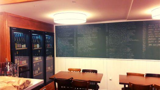 cafe des sports strasbourg carte des vins.jpg