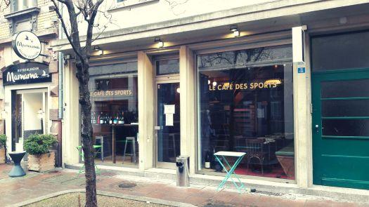 exterieur café des sports strasbourg.jpg