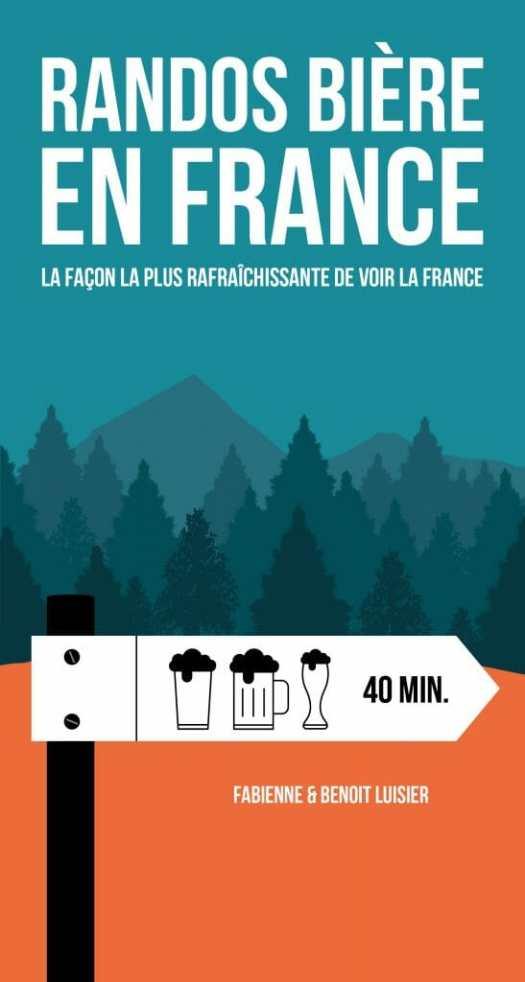 randos-biere-france-547x1024.jpg