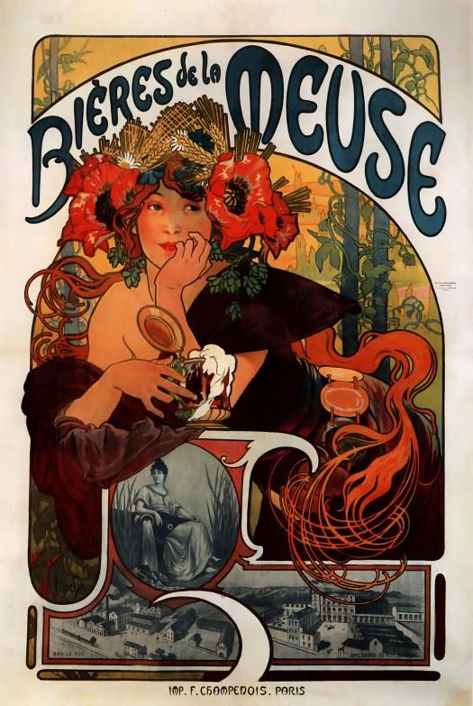 Alfons_Mucha_-_1897_-_Bières_de_la_Meuse.jpg
